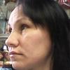Наталья, 42, г.Фурманов