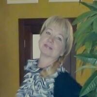 Гузель, 53 года, Козерог, Уфа
