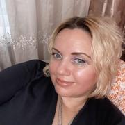 Юлия 47 Челябинск