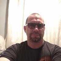 Максим, 48 лет, Овен, Владивосток