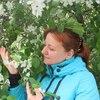 Ирина, 34, г.Златоуст