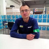алексей, 34 года, Телец, Киев