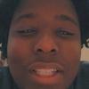 Derontae, 19, г.Атланта