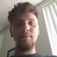 michael, 27 лет, Близнецы, Миннеаполис
