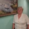 Галина, 57, г.Овруч