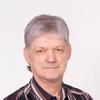 Владимир Савкин, 68, г.Смолевичи