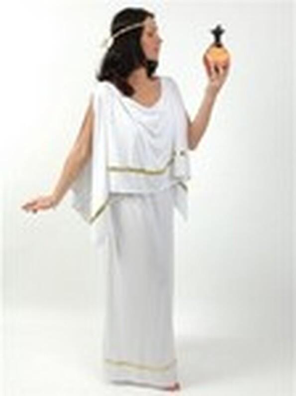 Женский костюм лира с доставкой