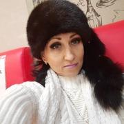 Ирина 45 Саяногорск