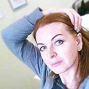 Ирина 55 Лангепас