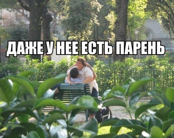 tolstim-ey-v