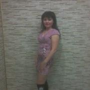 kak-nayti-prostitutku-v-murome