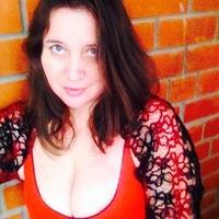 Елена, 35 лет, Водолей, Орел