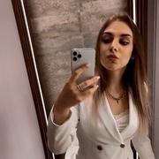 Соня 24 Москва