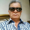 Morteza, 63, г.Тегеран