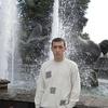 Александр, 39, г.Бостон
