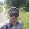 Абрам, 27, г.Жуков