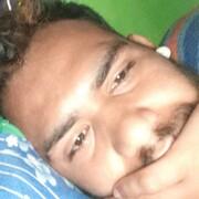 Naveen 30 Дели