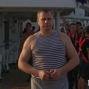 Сергей 48 Майкоп