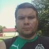 Саша, 33, г.Верховцево