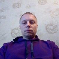 Юра, 47 лет, Рыбы, Псков