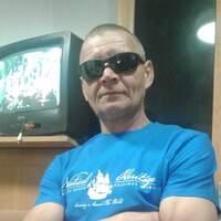 Сергей, 54 года, Рак, Сургут