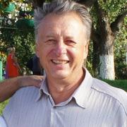 _Андрей 67 Тольятти