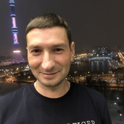 Александр 42 Малоярославец
