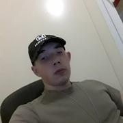Антон Ушаков 20 Ельня