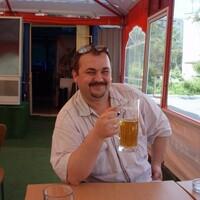 Виктор, 43 года, Близнецы, Ясиноватая