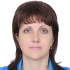 ЛАРИСА, 50