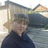 Юлия, 21, г.Казачинское (Иркутская обл.)