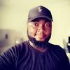 Vima, 33, г.Лагос