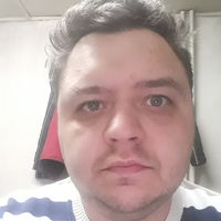 Виталя, 31 год, Козерог, Москва