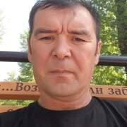 Алишер 46 Иркутск
