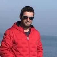 Orhan, 37 лет, Стрелец, Баку
