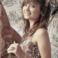 Анечка, 28 лет, Весы, Новый Уренгой