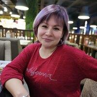 Светлана, 39 лет, Рыбы, Санкт-Петербург