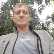 Дмитрий 35 Красноярск