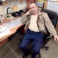 Владимир, 30 лет, Водолей, Нижний Новгород