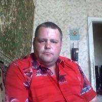 михкель, 39 лет, Козерог, Минск