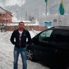Руслан, 36, г.Фрайбург-в-Брайсгау