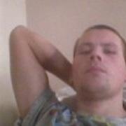 Вадим, 28