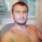 Виктор 38 Киев