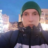 Vitali, 33 года, Козерог, Калишь