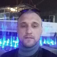 Артем, 30 лет, Козерог, Москва