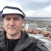 Владимир 49 Южноукраинск