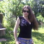 света маркович-тягур, 25