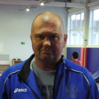 Владимир, 48 лет, Весы, Красноярск