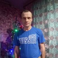 Андрей, 45 лет, Близнецы, Белово