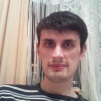 Миха, 35 лет, Рак, Пермь